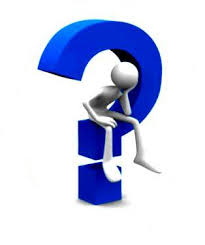 pregunta6