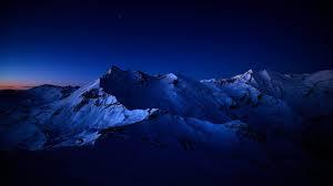 montañaoscura2