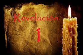 revelación 1