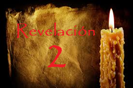 revelación2