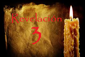 revelación3