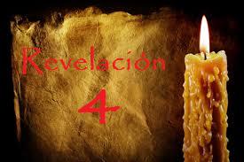 revelación4