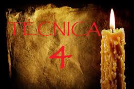 técnica4