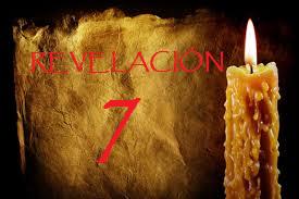 revelación 7