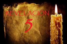 revelación5