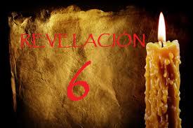 revelación6
