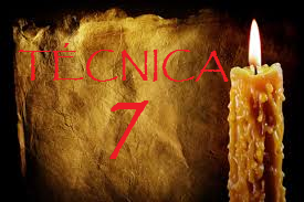 técnica7