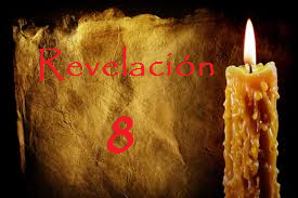 revelación8