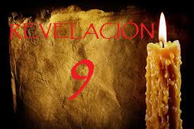 revelación9