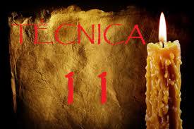 técnica11