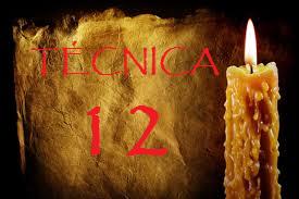 técnica12