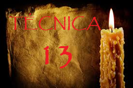 técnica13