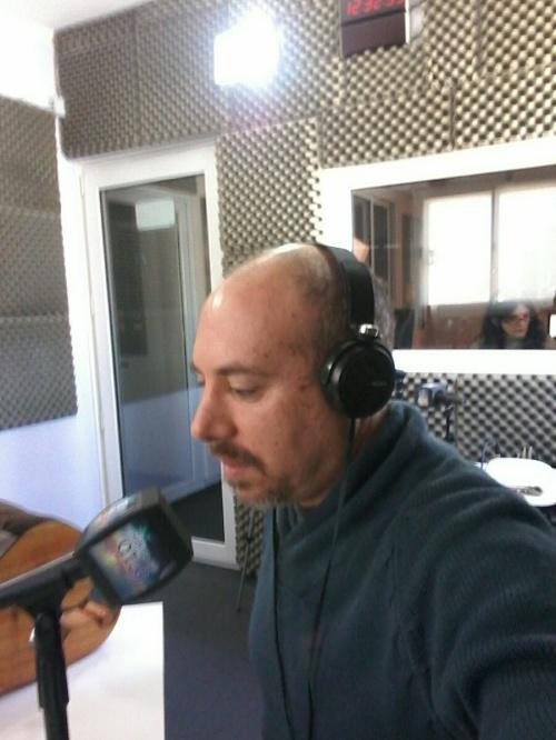 Pablo radio