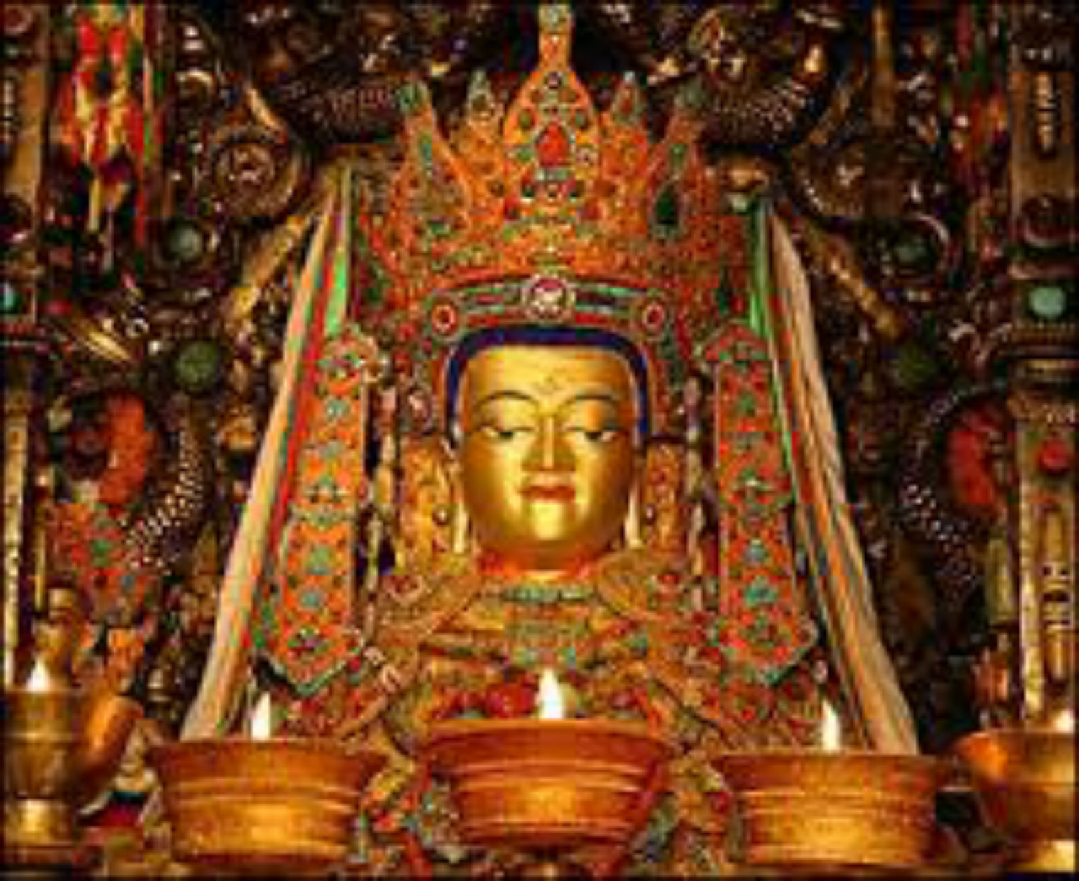 templo2.jpg