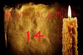 revelacion 14