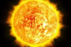 sol22