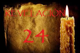revelación 24