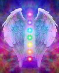 angel6